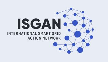 ACES participated at ISGAN conference in Stockholm